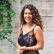 Anastasia Cyprus