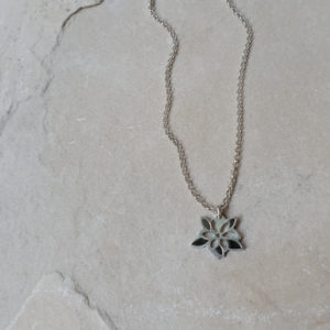 BLOSSOM NECKLACE zoom