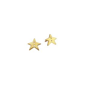 Estrella del mar G