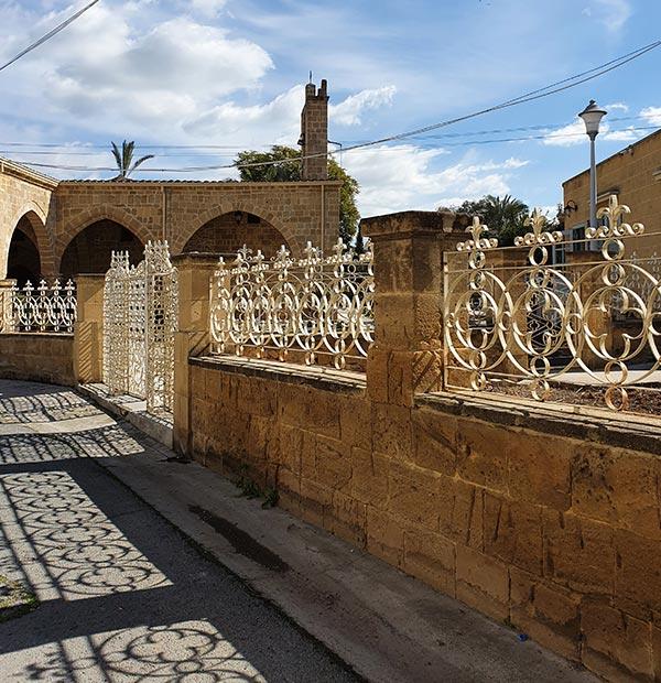 Mediterranean way of life