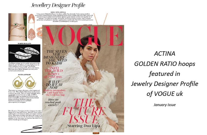 Vogue January web