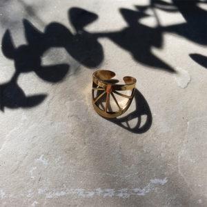 citrus ring