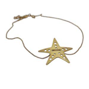estrella medium