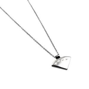 ravenelli necklace square